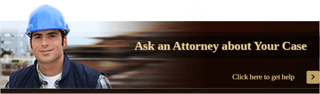 Ask an attorney about your case.